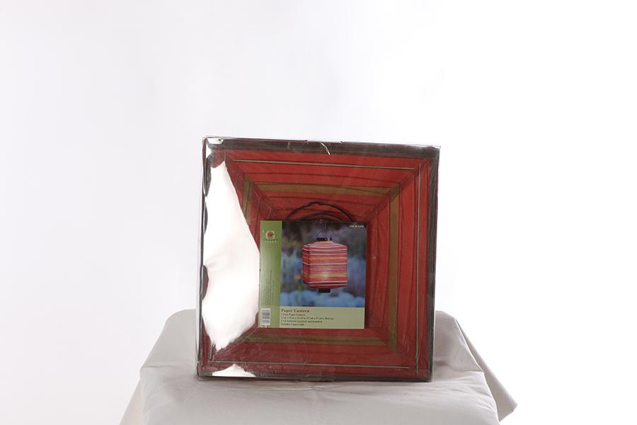 Paper Lantern Image