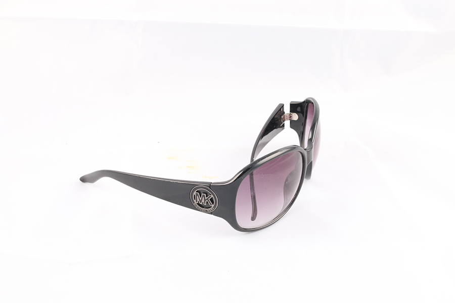 Michael Kors Sunglasses Image