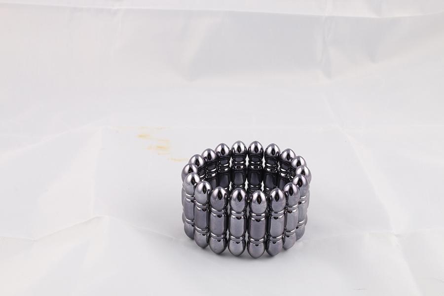 Pewter Bracelet Image