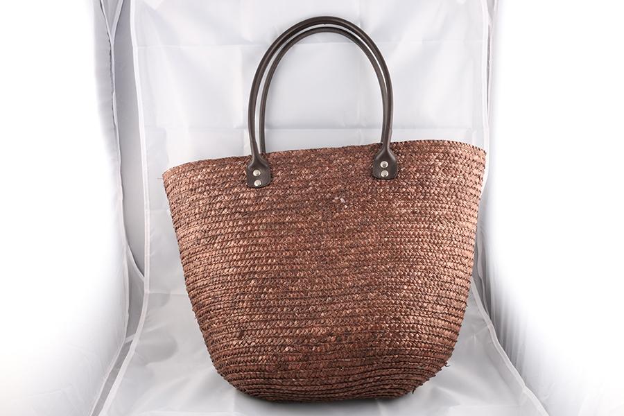 Shoulder Beach Bag Image