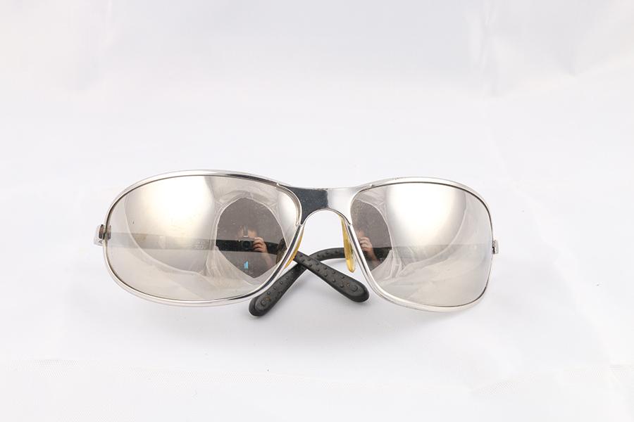 Harley Davidson Sunglasses Image