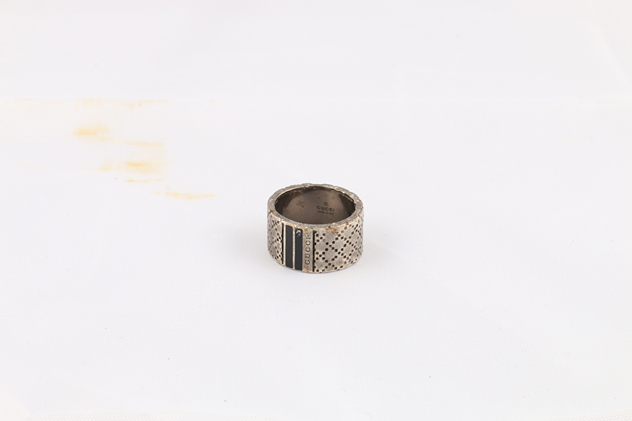 Gucci Ring Image