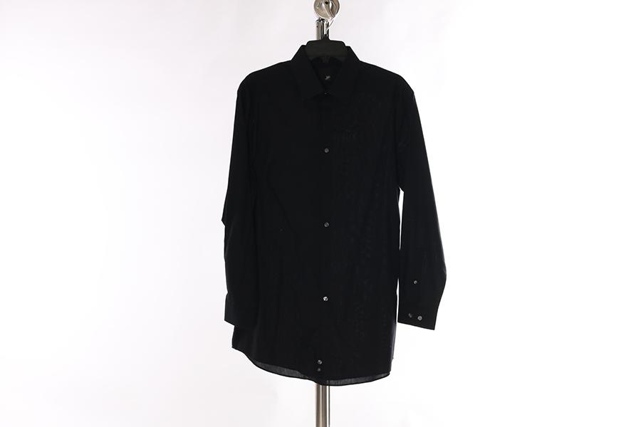 Black JF Shirt Image