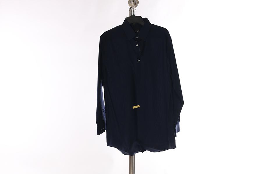 Blue JF Shirt Image