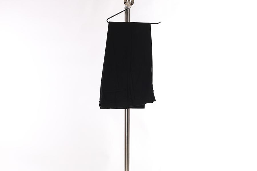 Assorted Colors Dress Slacks Image