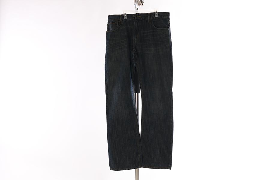 Denizen Blue Jeans Image