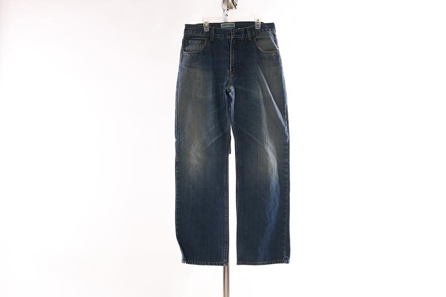 Old Navy Blue Jeans Image
